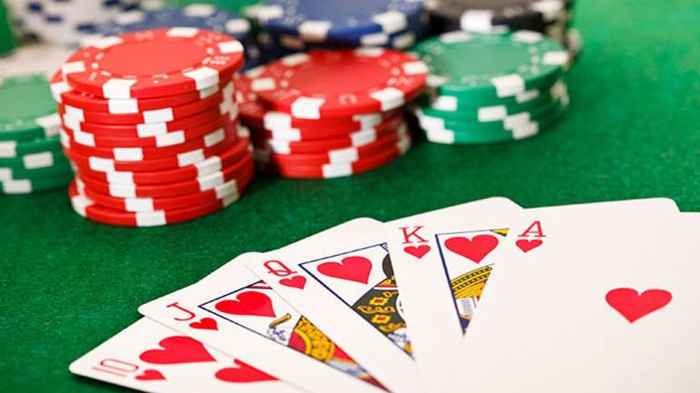 Online Gambling Sites - Trusted Casino & Betting Sites UK