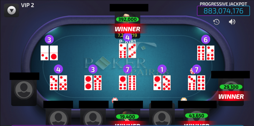 Two Of The Most Played Card Game Online - Gambling