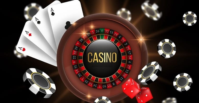 Gambling Addiction And Problem Gambling