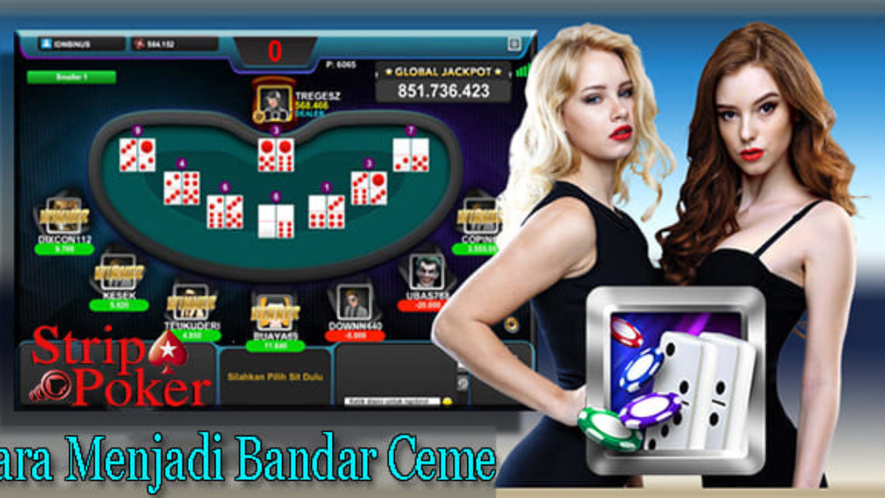 Best Internet Casino Website - Play Top Casino
