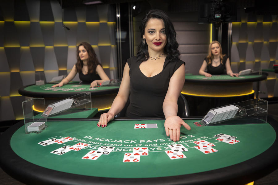 What Are Some Of The Best VIP Online Casino Bonuses?