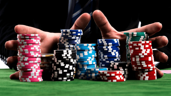 Free Online Slots Guide On How To Acquire