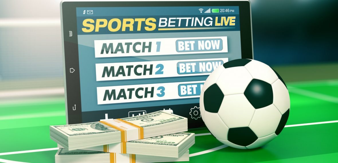 Net at Home, and You Are All Set for Gambling