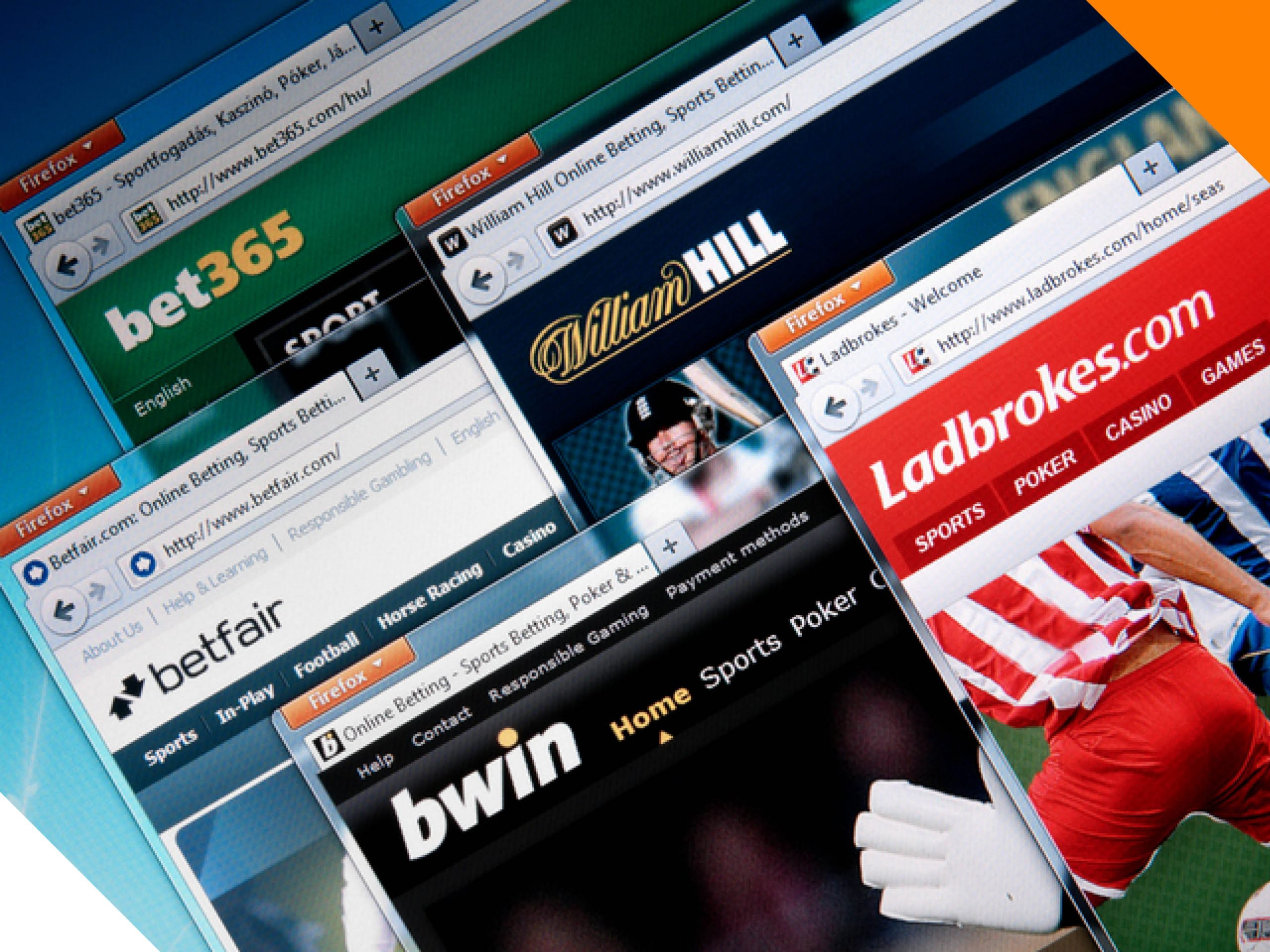 Perks & Importance Of Online Casino Site Gamings Video Gaming