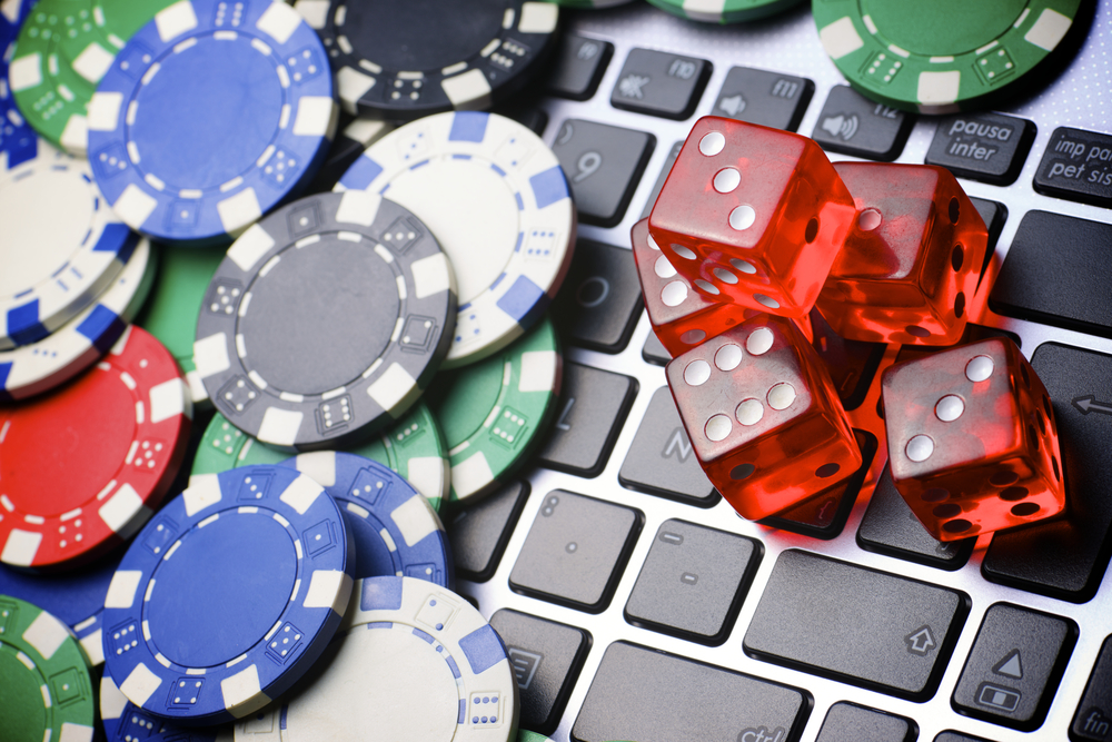 Globe's Leading Gambling Websites 2021