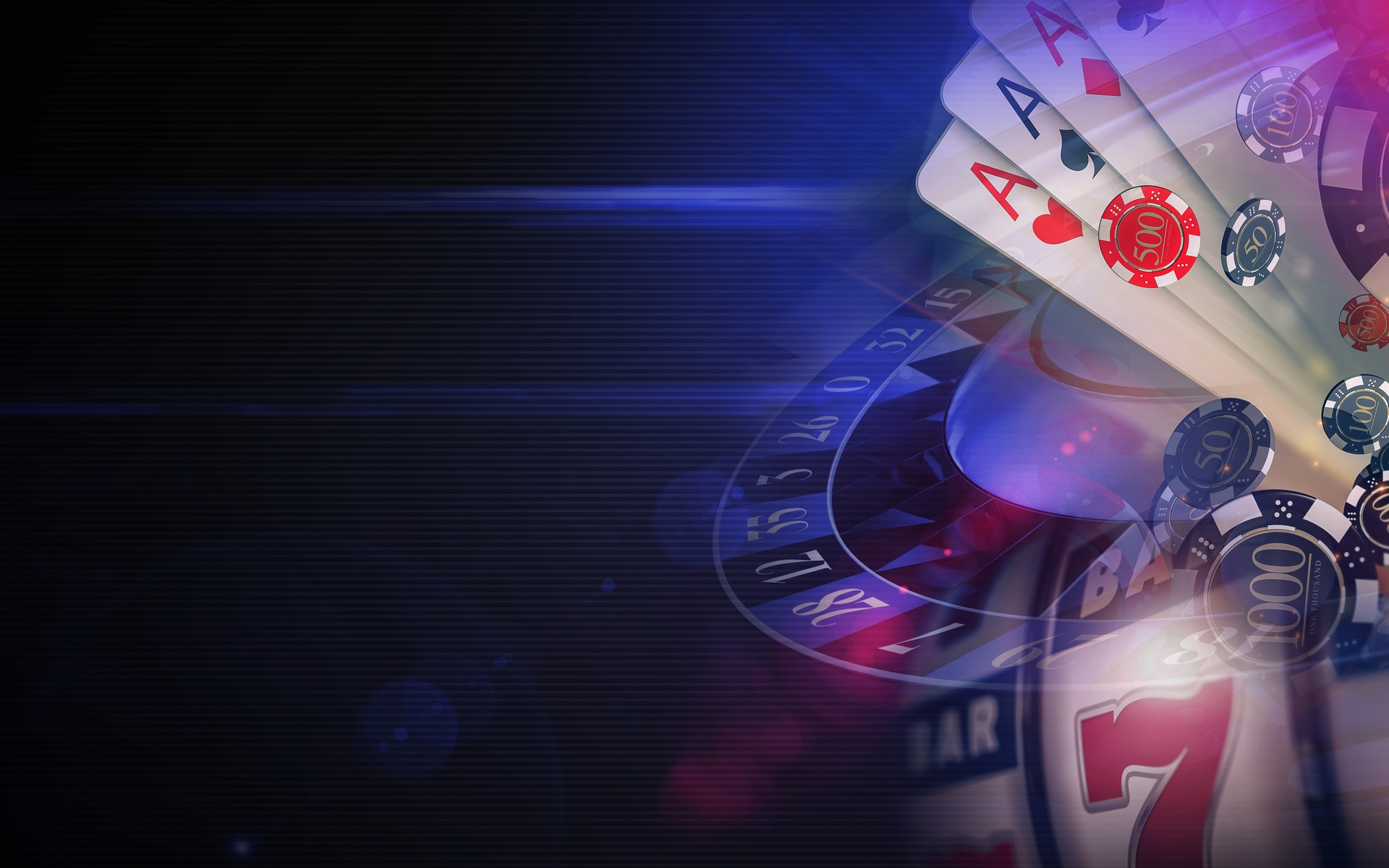 Courses Concerning Online Casino It's Worthwhile To Be Instructed To Do Well