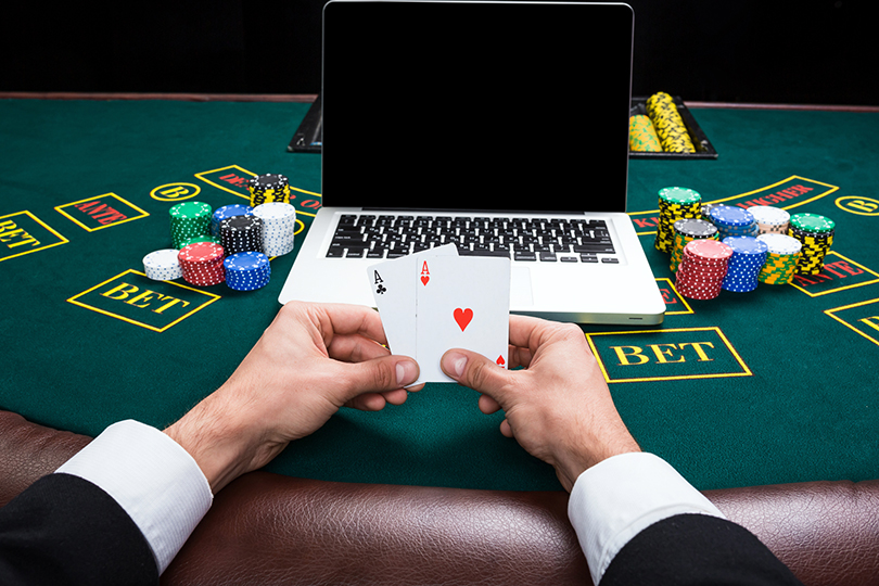 Is It Time To Chat Added Regarding Betting?