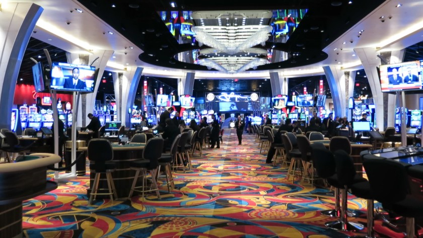 Proof This Casino Gambling Is Precisely Everything You're Searching