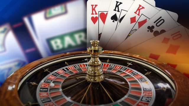 Aspects That Influence Online Casino