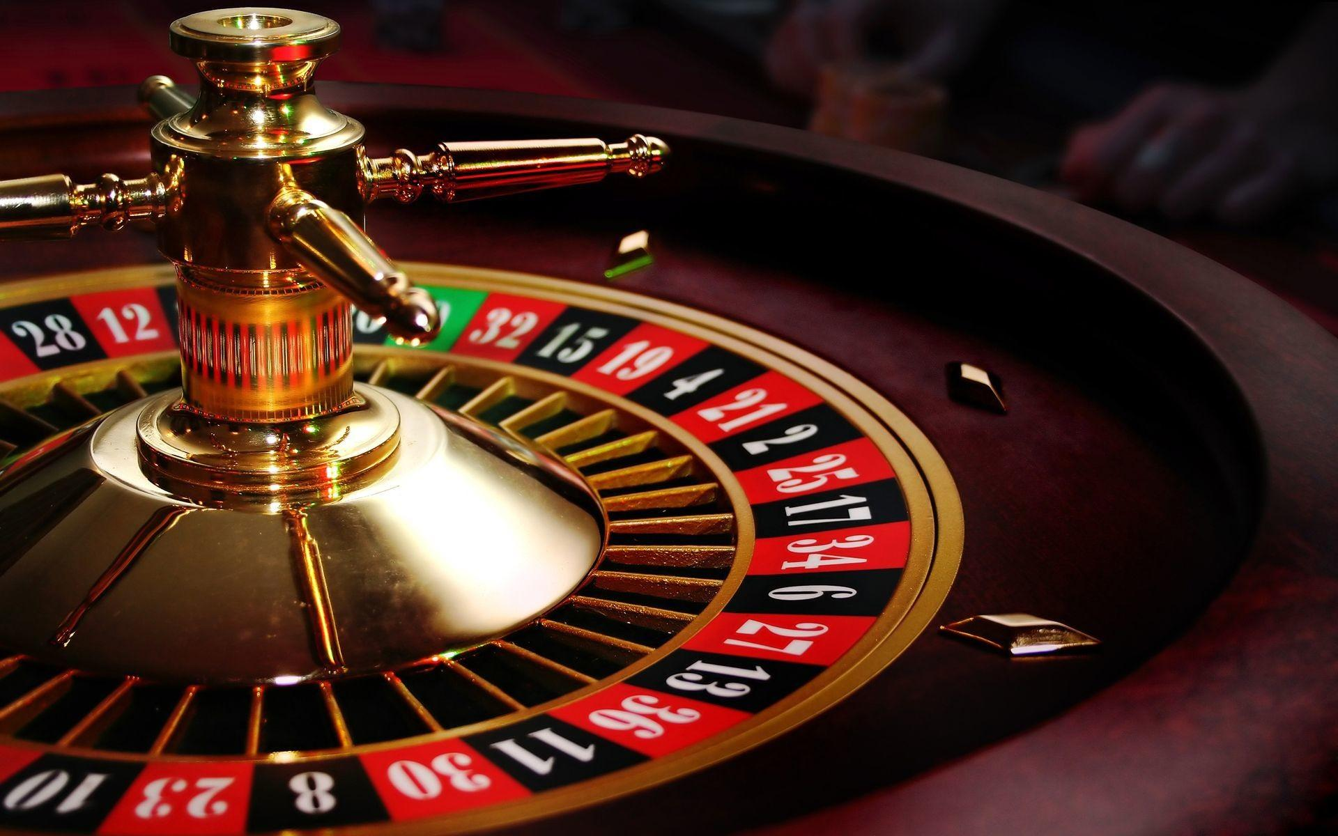 Understanding These Eight Secrets Can Ensure Your Casino Look Wonderful