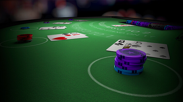 When Is The Proper Time To Begin Online Casino