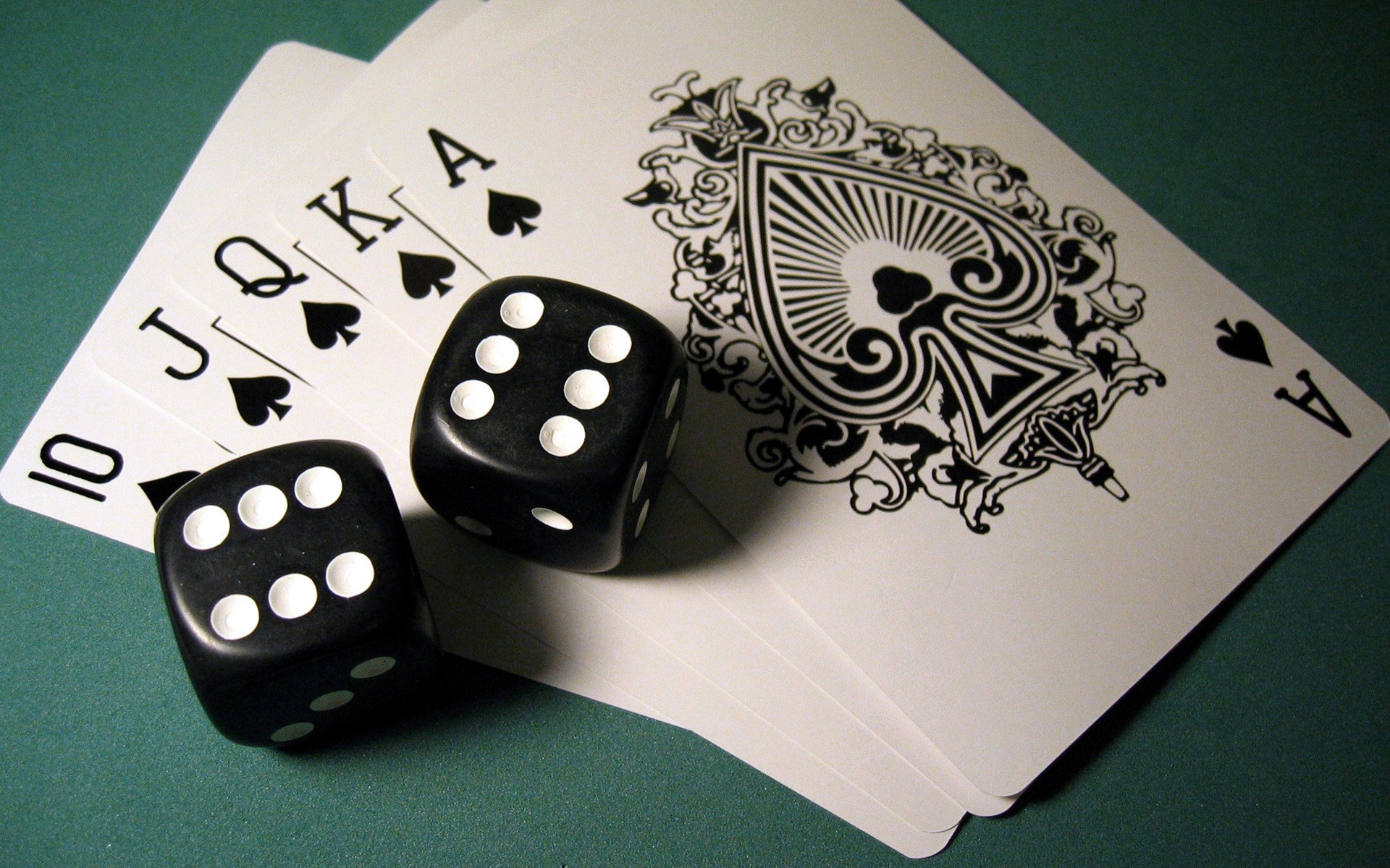 Is Online Gambling Legal In The U.S.?