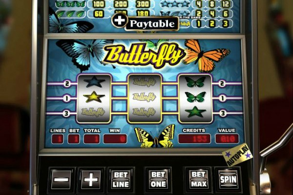 Whole Most Excellent Methods Of Entaplay SA Gaming Stay Casino Playing Web Site - Nnetis