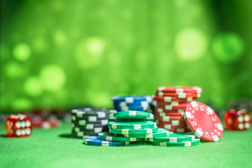 Authorized US Online Poker Information, Updates, And Regularly Requested Questions