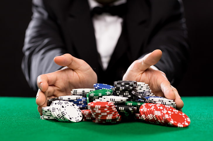 Is Online Poker Legal For Players In 2020