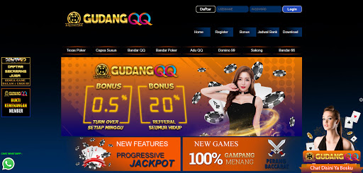 Find the Online Betting Winning Deals