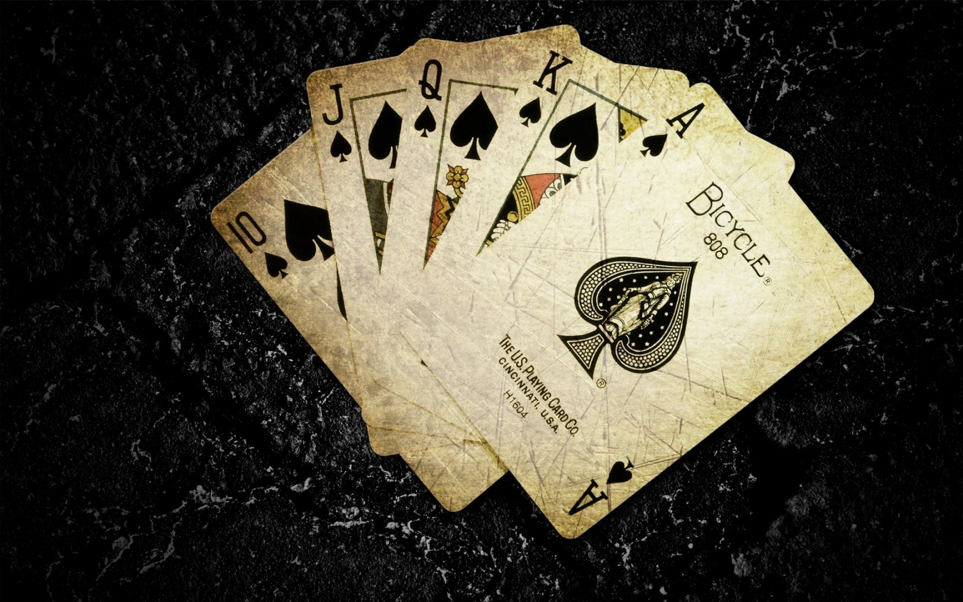 Take Advantage Of Casino Poker Find Out These Tips