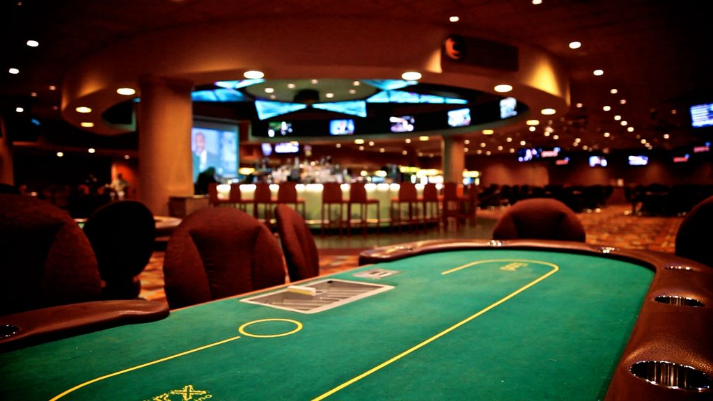 One Absolutely No One Ideas For Online Casino