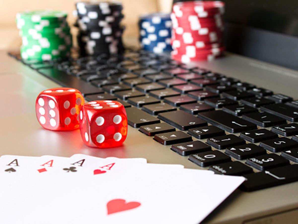 Do Gambling Much Better Than Barack Obama