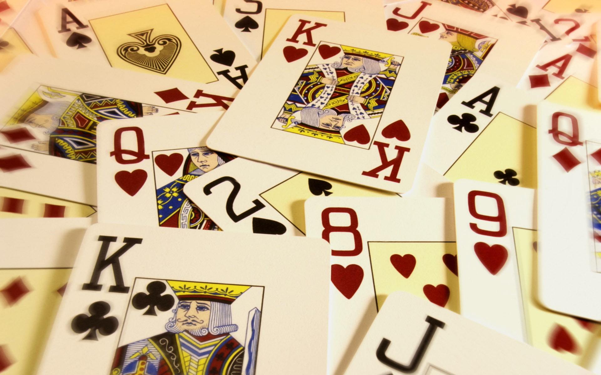 The Ulitmate Gambling Technique