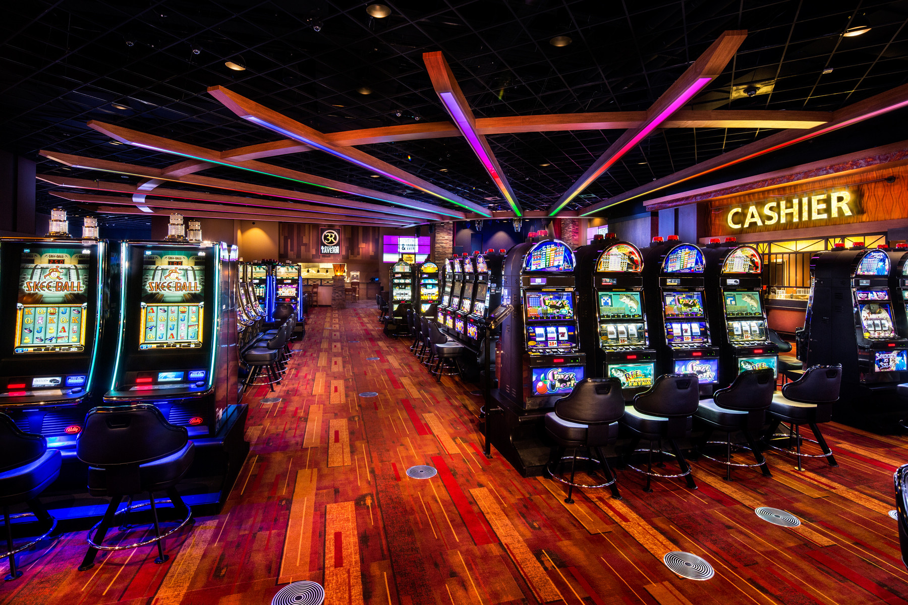A Fast Method To Resolve The Gambling Downside