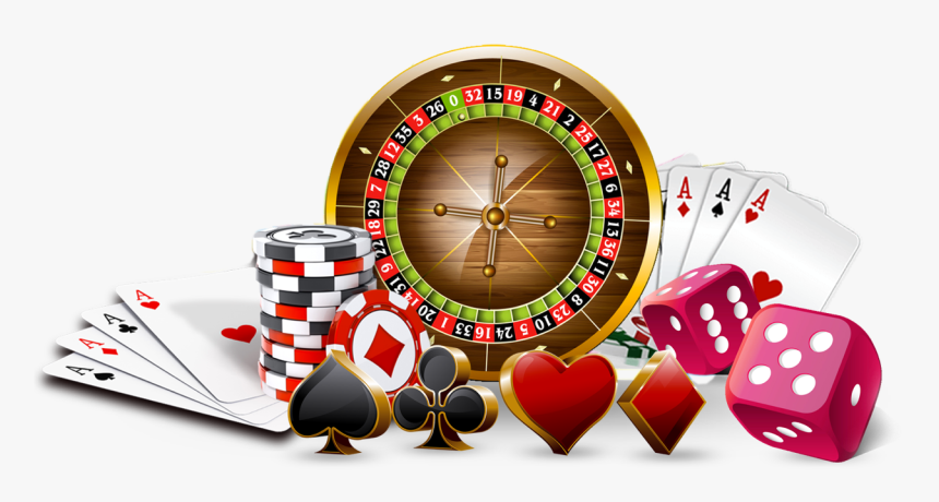 How A Lot Do You Expense For Online Gambling