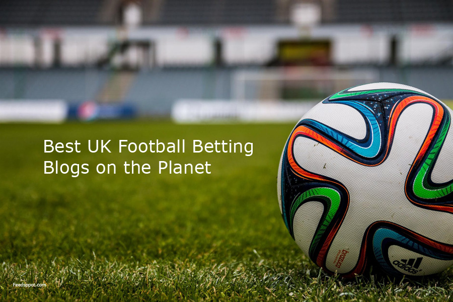 Betting Sports Soccer
