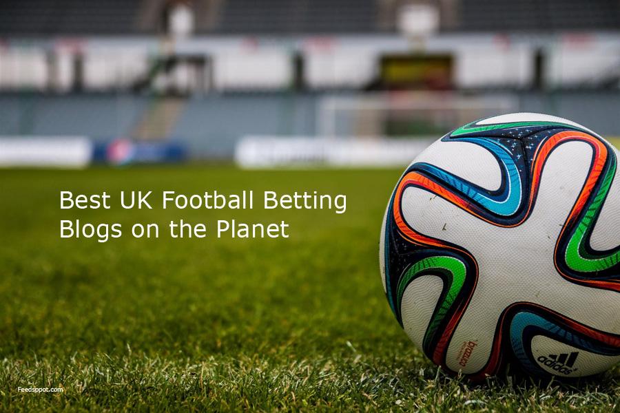 Betting Sports Soccer