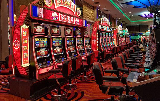 Important Online Gambling Smartphone Apps