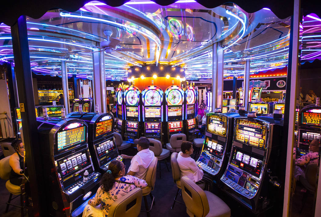 The World's Greatest Slot You May Purchase