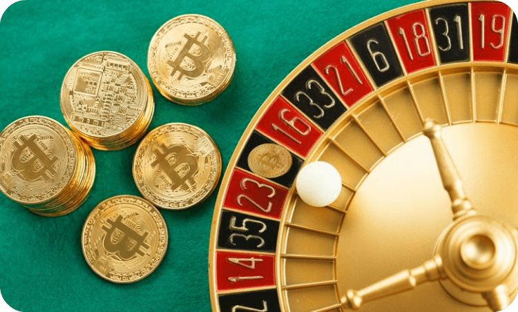 Seven Little Identified Methods To Take Advantage Of Out Of Casino
