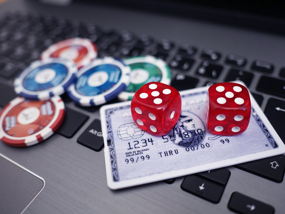 Efficient Strategies For Gambling That You