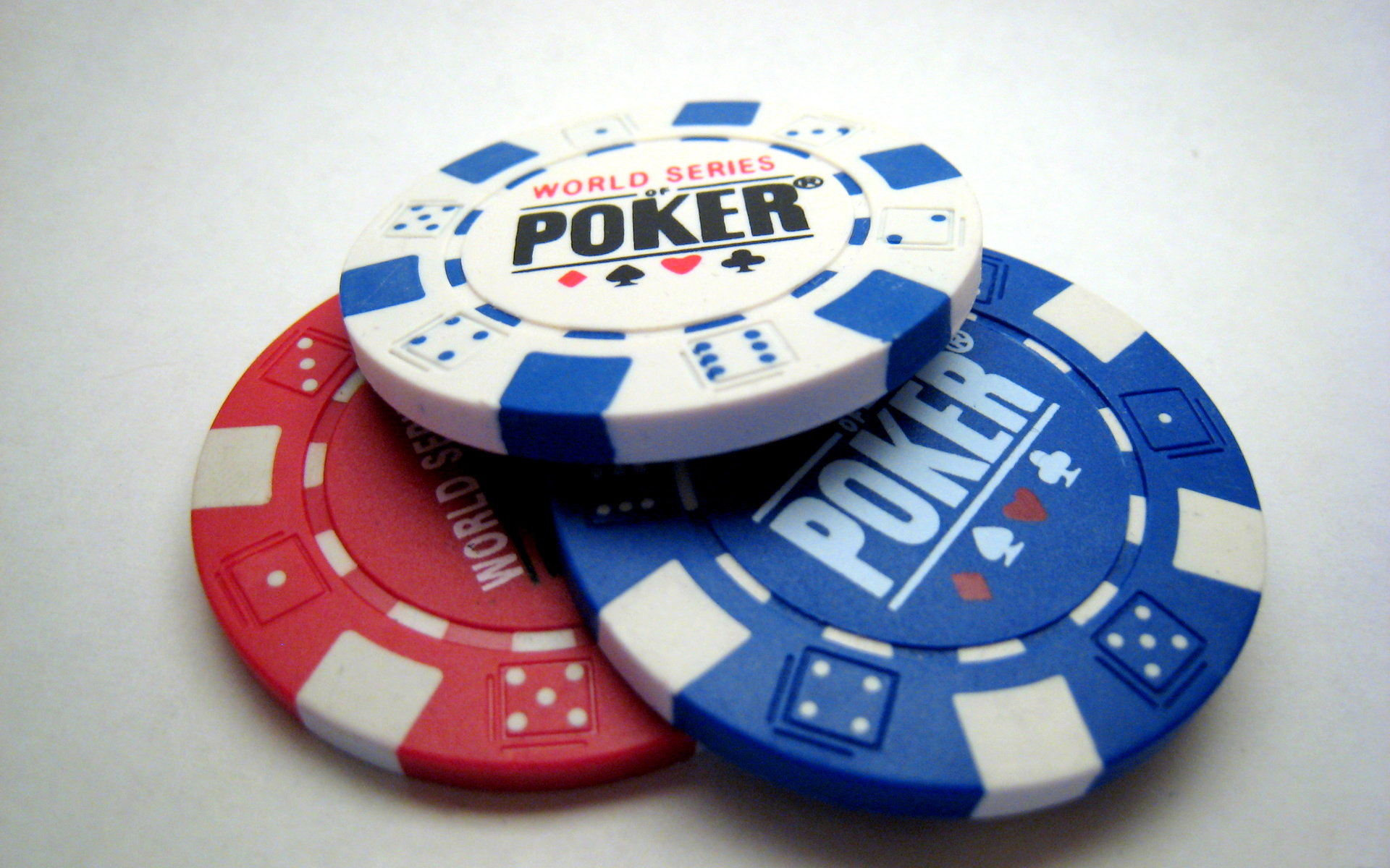 Online Casino Secrets And Techniques Defined In Express Element