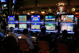 Seven Things Twitter Desires Youth To Forget About Gambling