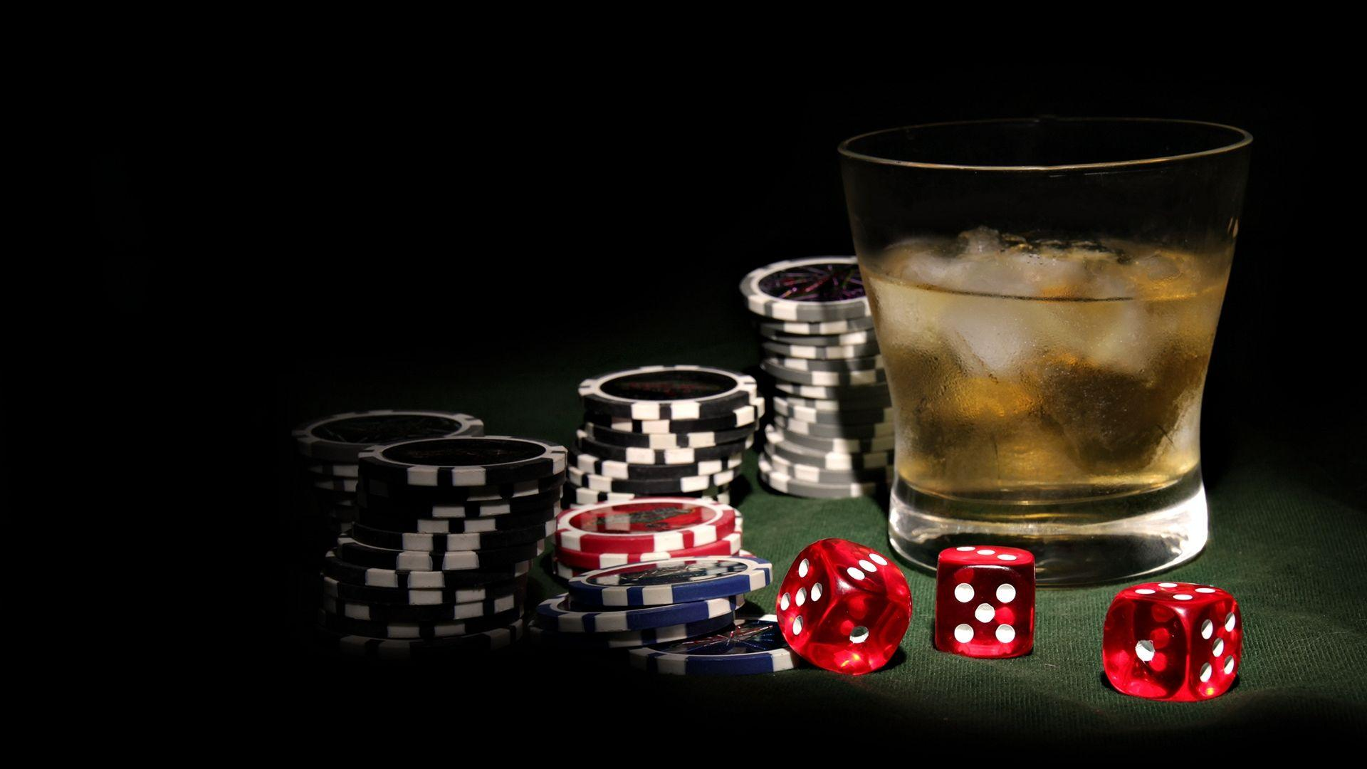 Why Gambling Is The One Ability You Want