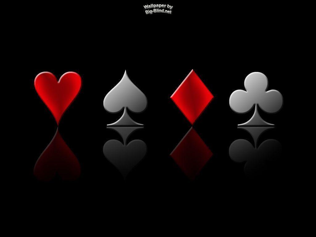 Seven Guilt Free Gambling Tips