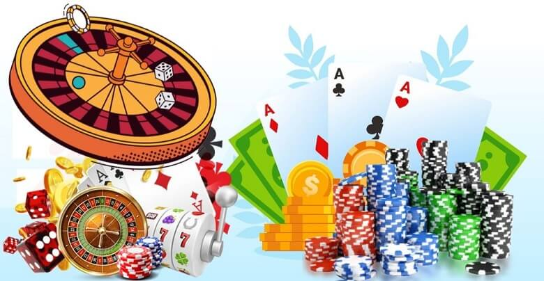 Gambling Are You Ready For A very good Factor?