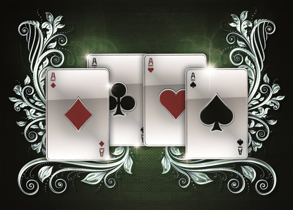 Discover A Fast Technique to Online Gambling