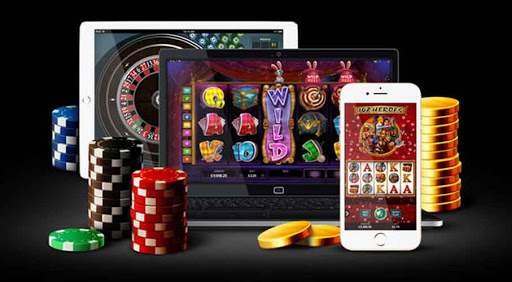 Will Need To Have List Of Online Gambling Networks