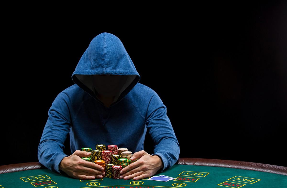 The Birth Of Casino