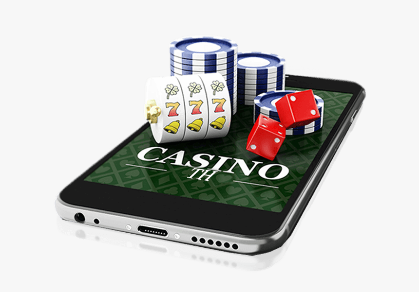 Ten Horrible Errors To Keep away from When you (Do) Online Casino