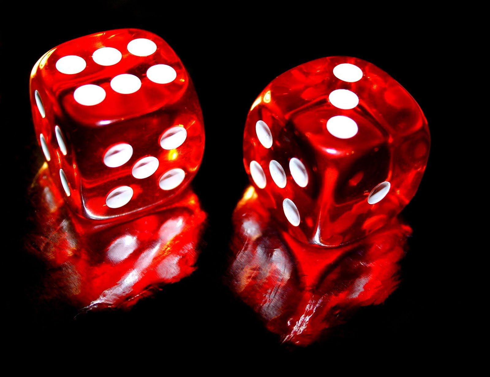 Nine Suggestions For Gambling You Need To Use Immediately