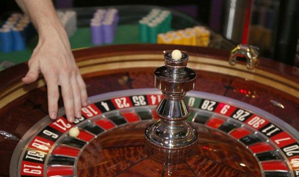 Play slot game and make your free time enjoyable?