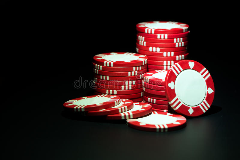 One Surprisingly Efficient Strategy To Casino